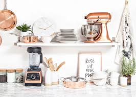 the best wedding registry the best online wedding registries woman getting married