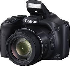 black friday amazon 2016 canon camera canon powershot sx530 16 0 megapixel hs digital camera black