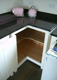 corner base cabinet for kitchen diy corner base cabinet kitchen page 7 line 17qq