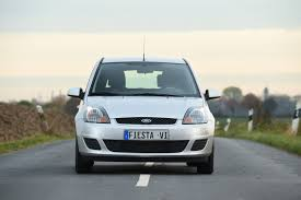 ford fiesta mk5 review the complete ford fiesta review mk1 to