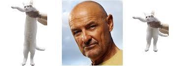 John Locke Meme - image 5993 john locke ruins everything know your meme