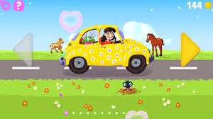for kids car wash baby amazing car wash for game for kids android apps on google play