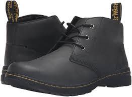 s boots for sale doc martens sale uk dr martens dr martens emil mens chukka boots