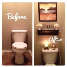 Decorating Ideas For Small Bathrooms In Apartments Cheap Bathroom Decorating Ideas Pictures Bathroom Apartment