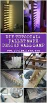 images about tv hi fi stands cabinets on pinterest pallet and