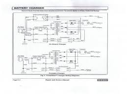 easy go rxv battery wiring diagram ez go electrical diagram ezgo