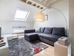 appartement a louer 1 chambre bruxelles appartement à louer mezzanine rangements