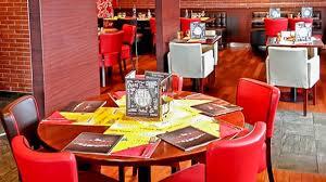 restaurant au bureau villeneuve d ascq hippopotamus enkcc restaurant le hé 59650 villeneuve d ascq
