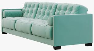 canapé flexform prix flexform canaps prix le canape sofa by flexform from home with