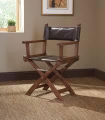 chaise metteur en design d intérieur idee interieur chaise metteur en