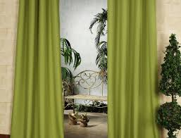 delightful curtain treatments tags curtains for small windows on