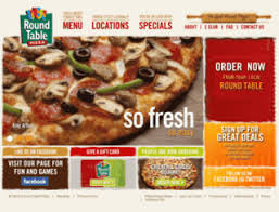 round table pizza delivery near me access roundtablepizza com pizza delivery pickup online