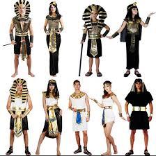 Egyptian Princess Halloween Costume Compare Prices Egyptian Halloween Costumes Shopping Buy