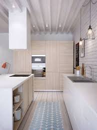 Contemporary Kitchen Lighting Best 25 Scandinavian Kitchen Island Lighting Ideas On Pinterest