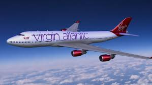 Same Day Flight Change United by Virgin Atlantic U0027s Flying Club The Ultimate Guide Loungebuddy