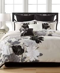 California King Black Comforter Best 25 Black Comforter Queen Ideas On Pinterest Black And