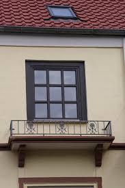 franzã sischer balkon edelstahl 52 besten balcony fences balkongeländer bilder auf