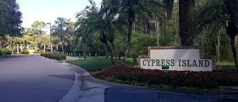 cypress island at pelican landing bonita springs florida condos