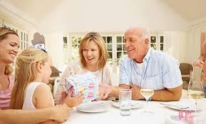 gifts for elderly grandparents gift ideas for grandparents lovetoknow