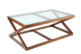 Hamptons Style Outdoor Furniture by Coffee Tables Xavier Furniture Hamptons Style Modern Elegance