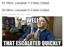 Funny Man Utd Memes - 7 best we hate manchester united images on pinterest football