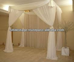wedding backdrop and stand wedding backdrop stand design buy wedding backdrop stand events