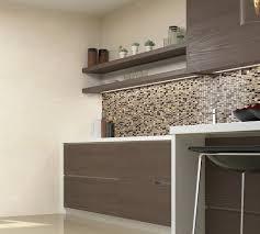 ole blanco mix glass metal u0026 stone mosaic tile