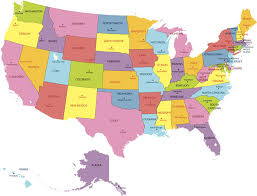 which state has the lowest cost of living how low is idaho s cost of living