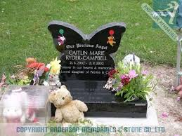 12 best butterflies images on graveyards headstone