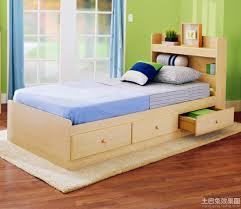 Childrens White Bedroom Furniture White Childrens Bedroom Furniture U2013 Bedroom At Real Estate