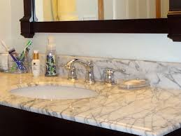 Bathroom Renovations Best Bathroom Remodel Ideas Tips U0026 How To U0027s
