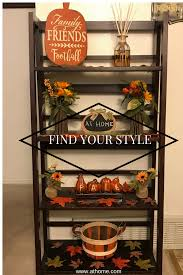 home decor on a budget blog find your perfect holiday decor from at home stores decorating on