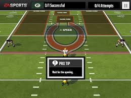 fin u0027s guide to rttr obstacle course madden nfl mobile