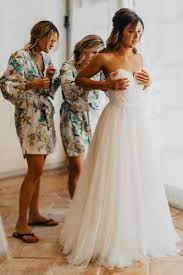best 25 destination wedding dresses ideas on pinterest short