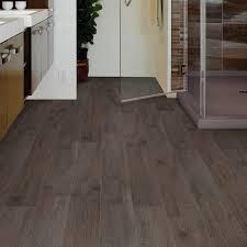 builddirect shaw floors fairbanks 6 vinyl plank floors