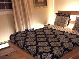 Folding Air Bed Frame Exteriors Cabela S Folding Air Bed Frame Diy Floating Bed How To