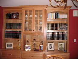 home office home office organization ideas for home office