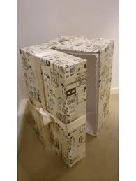 wedding dress storage boxes box company wedding dress storage boxes with acid free paper
