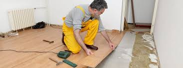 flooring installation floor repair fredericksburg va