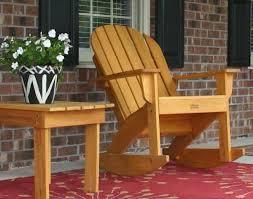 Rocking Chairs For Sale Furniture Adirondack Rocking Chairs Sale Wonderful Furniture