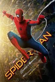 cineplex movie