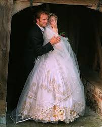 versace wedding dresses 26 best versace wedding dress images on wedding