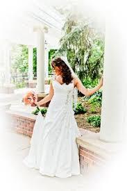 Wedding Flowers Omaha Pink Blush And Blush Pink On Pinterest