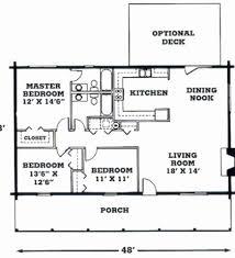 single story open floor plans open house floor plans pretty single story floor plans with