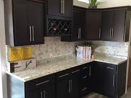 Kitchen Cabinet Surplus by Home Improvement Hudson Fl Surplus Sales