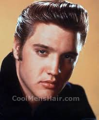 50s 60spompadour haircut 1950s men s greaser hairstyles top 10 styles cool men s hair