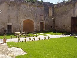 chambres d hôtes château de la bastide chambres d hôtes goudargues