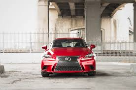 lexus yellow light 2015 lexus is gets new features led fog lights motor trend wot