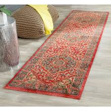 10 X 8 Area Rugs Chevron Area Rugs Rugs The Home Depot