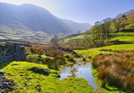 Holiday Cottages In The Lakes District by Lake District Holiday Cottages Self Catering Holiday